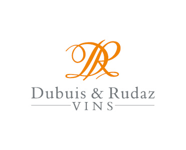 Dubuis & Rudaz