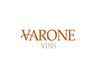 Philippe Varone Vins