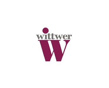 Niklaus Wittwer