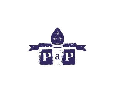 PaP Vins