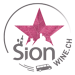 Sion Wine
